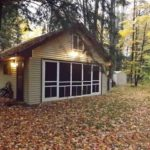 Manitowoc County Wisconsin Real Estate,house finder, real estate search, hunting land for sale, mls homes, single family homes for sale, find a realtor, selling a home,