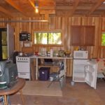 looking for a house to buy, waterfront property for sale, Wisconsin real estate,
