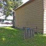 Wisconsin real estate for sale, Northeastern Wisconsin real estate homes for sale, real estate agents, real estate agent,real estate for sale, real estate homes for sale, property, lots for sale near me, home sale, real estate agent near me, real estate near me,