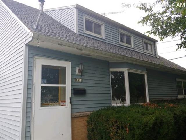 mls homes for sale, looking for a house to buy, waterfront property for sale, Wisconsin real estate,real estate for sale Kewaunee County Wisconsin, real estate for sale Brown County Wisconsin, real estate for sale Shawano County Wisconsin real estate for sale Manitowoc County Wisconsin,