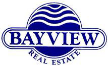 BayView Real Estate Inc