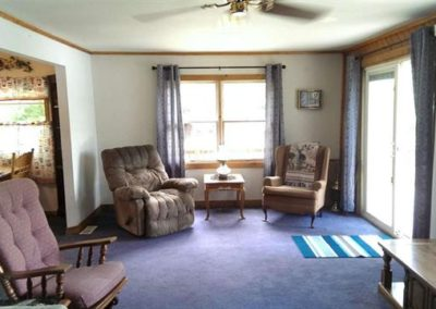 suring wi real estate, river frontage for sale, Oconto County Wisconsin Real Estate, Marinette County Wisconsin Real Estate, Manitowoc County Wisconsin Real Estate, Shawano County Wisconsin Real Estate,