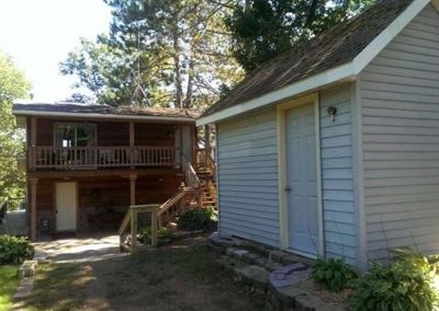 Shawano real estate for sale, Shawano Lakefront real estate for sale,suring wi real estate, river frontage for sale, Oconto County Wisconsin Real Estate, Marinette County Wisconsin Real Estate, Manitowoc County Wisconsin Real Estate, Shawano County Wisconsin Real Estate,