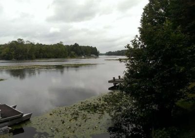 gresham wi real estate, little suamico wi real estate, porterfield wi real estate, peshtigo wi real estate, high falls real estate, beaver wi real estate, wi vacation property, farm 4 sale,Shawano real estate for sale, Shawano Lakefront real estate for sale,