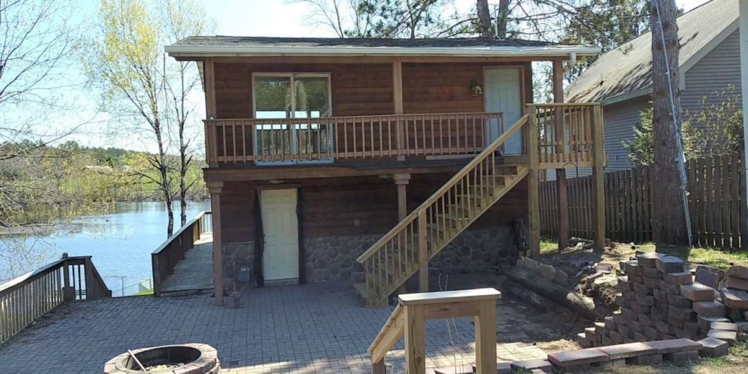 waterfront homes for sale, lake front homes for sale, riverfront homes for sale, vacation cottages for sale, real estate for sale, real estate homes for sale, property, lots for sale near me, home sale, real estate agent near me, real estate near me,