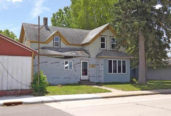 homes for sale near me, houses for sale, Wisconsin real estate for sale, Northeastern Wisconsin real estate homes for sale, real estate agents, real estate agent, real estate, home for sale, housing for sale, commercial real estate, for sale by owner, condos, house sale near me,