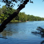 waterfront property for sale, riverfront property for sale, houses with land for sale near me, houses for sale in my area, homes for sale in my area, farms for sale near me,