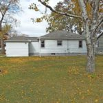 gresham wi real estate, little suamico wi real estate, porterfield wi real estate, peshtigo wi real estate, high falls real estate, beaver wi real estate, wi vacation property, farm 4 sale, river front real estate, wi waterfront,