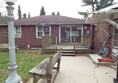 Oconto real estate for sale,Real estate for sale in Gillett Wisconsin, commercial real estate, for sale by owner, condos, house sale near me, condos for sale, commercial property for sale,