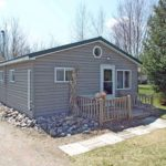 wi realtor, real estate brokerages near me, realty offices near me, Mountain Wisconsin real estate for sale, real estate for sale Oconto County Wisconsin,