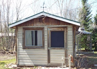 Mountain Wisconsin real estate for sale, real estate for sale Oconto County Wisconsin,realtor, home's, homes for sale near me, houses for sale, Wisconsin real estate for sale, Northeastern Wisconsin real estate