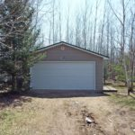 Mountain Wisconsin real estate for sale, real estate for sale Oconto County Wisconsin,