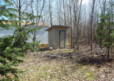 Mountain Wisconsin real estate for sale, real estate for sale by owner, mls real estate listings, homes with land for sale, best real estate agent, real estate offices, real estate for sale Oconto County Wisconsin,