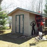 Mountain Wisconsin real estate for sale, homes for sale with land near me, realtor companies, house and land for sale, homes for sale wi, realtor companies near me, real estate for sale Oconto County Wisconsin,