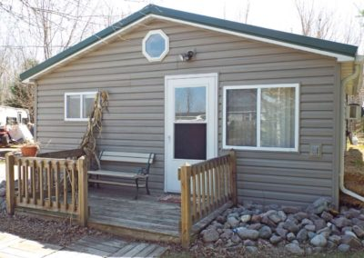 Mountain Wisconsin real estate for sale, local real estate agents, land for sale in wisconsin, real estate for sale Oconto County Wisconsin,