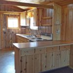 Mountain Wisconsin real estate for sale, real estate for sale Oconto County Wisconsin,looking for a house to buy, waterfront property for sale, Wisconsin real estate,