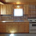 Mountain Wisconsin real estate for sale, real estate for sale Oconto County Wisconsin,realtor sites, country homes for sale, search homes for sale, real estate for sale near me,