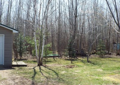best real estate agent, real estate offices, find a real estate agent, realtor search, Mountain Wisconsin real estate for sale, real estate for sale Oconto County Wisconsin,