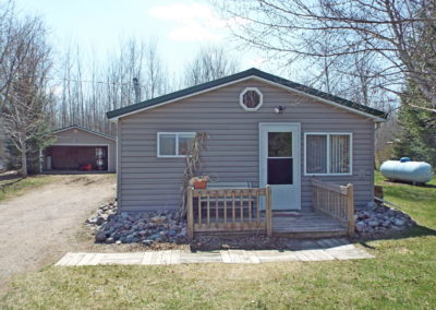 Mountain Wisconsin real estate for sale, real estate for sale Oconto County Wisconsin,real estate companies near me, home prices, homes for sale in, realtor websites