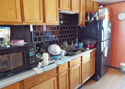realtor, home's, homes for sale near me, houses for sale, Wisconsin real estate for sale, Northeastern Wisconsin real estate homes for sale, real estate agents, real estate agent,
