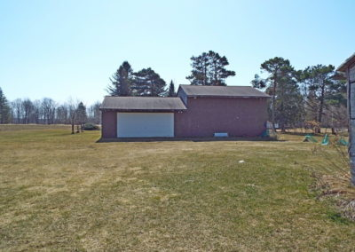 find houses for sale, real estate offices near me, land,