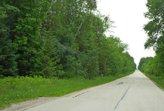 Marinette County Wisconsin Real Estate, wausaukee real estate for sale, bayview network, real estate for sale Marinette County Wisconsin